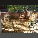 EasyRoommate US room available on OSU campus - Central, Columbus Area - $ 410 per Month(s) - Image 1
