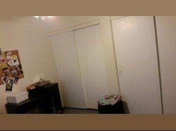 EasyRoommate US - Single Room in Beautiful Diamond Bar - Diamond Bar, Los Angeles - $725