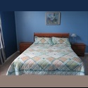 EasyRoommate US 2 Rooms for rent (furnished or unfurnished) - Mecklenburg County, Charlotte Area - $ 400 per Month(s) - Image 1