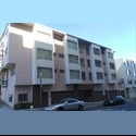 EasyRoommate US 1Bads/1Bath apartament for rent $1350 - San Francisco - $ 1350 per Month(s) - Image 1