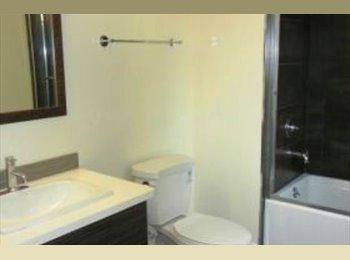 EasyRoommate US - 2bads/2bath apartament for rent $1400 - Los Angeles, Los Angeles - $1400