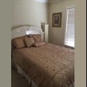 EasyRoommate US Room for rent in Scripps Ranch. LADIES ONLY!!! - Scripps Ranch, North Inland, San Diego - $ 850 per Month(s) - Image 1