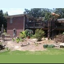 EasyRoommate US Walk to Historic Roswell Room and private bath - Atlanta - $ 650 per Month(s) - Image 1