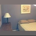 EasyRoommate US Room in Pet Friendly Home - Spring Valley, Southwest Las Vegas, Las Vegas - $ 500 per Month(s) - Image 1