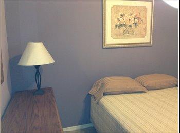 EasyRoommate US - Room in Pet Friendly Home - Spring Valley, Las Vegas - $500