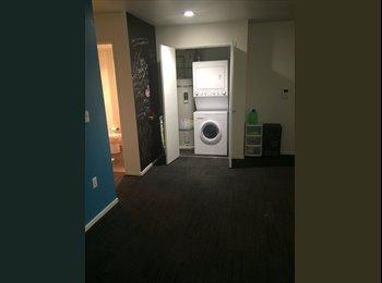 EasyRoommate US - $550 Modern Apartment + All Utilities - Eugene, Eugene - $550