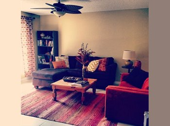 EasyRoommate US - House: 2 bed 2 bath  - Fort Myers, Other-Florida - $600