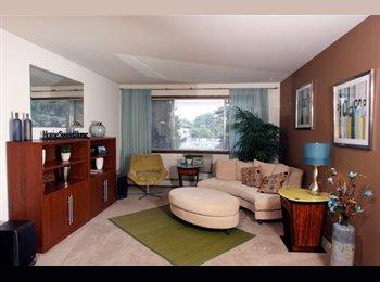 EasyRoommate US -  $825 / 1br - 610ft² - 1 bedroom apt available Nov - Madison, Madison - $825