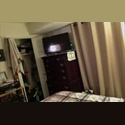EasyRoommate US Dunn Loring room for rent - Arlington - $ 610 per Month(s) - Image 1