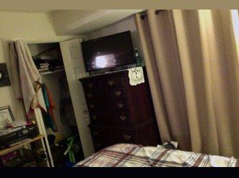 EasyRoommate US - Dunn Loring room for rent - Arlington, Arlington - $610