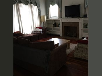EasyRoommate US - Beautiful 1 Bedroom Sublet Available! - Binghamton, Other-New York - $375