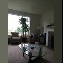 EasyRoommate US New home extra rooms - Clackamas, Portland Area - $ 600 per Month(s) - Image 1