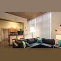 EasyRoommate US Room/apartment  - Grove Park Area, Central Atlanta, Atlanta - $ 830 per Month(s) - Image 1