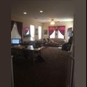 EasyRoommate US Room Available - $500 All Inclusive - Coronado Ranch, Southwest Las Vegas, Las Vegas - $ 500 per Month(s) - Image 1