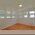 EasyRoommate US Seminole Heights bungalow  with room available - Downtown Tampa, Tampa - $ 550 per Month(s) - Image 1
