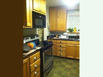 EasyRoommate US - Looking for a roommate in dec! - Missoula, Missoula - $450