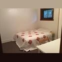 EasyRoommate US Sammy - Shorewood, Seattle - $ 500 per Month(s) - Image 1