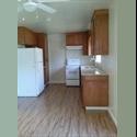EasyRoommate US 1 bedroom, 1 full bathroom PRIVATE GUEST HOUSE *** - Central Las Vegas, Las Vegas - $ 1350 per Month(s) - Image 1
