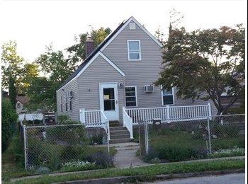 EasyRoommate US - House to share - Babylon, Long Island - $850