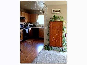 EasyRoommate US - Room for rent-Near University - Reno, Reno - $375