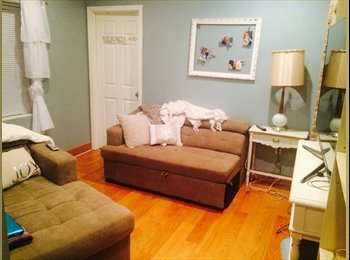 EasyRoommate US - ★BEST★ DEAL★ NORTH END ★ ONE ROOM AVAIL ★ LAUNDRY - North End, Boston - $900