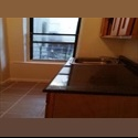 EasyRoommate US !!!THIS IS A GREAT DEAL!!! !!!WHY WAIT, YOU MUSS CHECK IT OUT!!! !!!GOING FAST!!! - Bushwick, Brooklyn, New York City - $ 1300 per Month(s) - Image 1