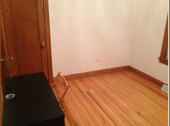 EasyRoommate US - Edgewater 2br/2ba Seeking Roommate - Edgewater, Chicago - $567
