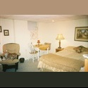 EasyRoommate US Available LARGE FURNISHED BEDROOM with BATH. - Northern, Baltimore - $ 600 per Month(s) - Image 1