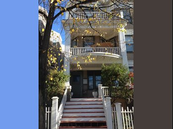 EasyRoommate US - available now - South Boston, Boston - $800