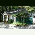 EasyRoommate US Buckhead/Brokhaven Cottage to Share Winter Move IN - Buckhead, Central Atlanta, Atlanta - $ 650 per Month(s) - Image 1