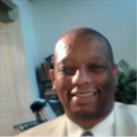 EasyRoommate US - Professional looking for downtown apartment - Richmond - Image 1 -  - $ 900 per Month(s) - Image 1