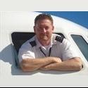 EasyRoommate US - Pilot seeking room to rent. - Ft Lauderdale Area - Image 1 -  - $ 600 per Month(s) - Image 1