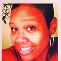 EasyRoommate US - Shavon  - 31 - Professional - Female - Los Angeles - Image 1 -  - $ 500 per Month(s) - Image 1