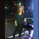 EasyRoommate US - Tasnim - 23 - Female - Miami - Image 1 -  - $ 700 per Month(s) - Image 1