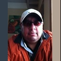 EasyRoommate US - Roomate Needed - San Antonio - Image 1 -  - $ 400 per Month(s) - Image 1