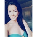 EasyRoommate US - Samantha - 24 - Female - San Antonio - Image 1 -  - $ 600 per Month(s) - Image 1