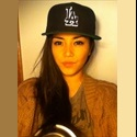 EasyRoommate US - Sheree - 28 - Professional - Female - Los Angeles - Image 1 -  - $ 1000 per Month(s) - Image 1