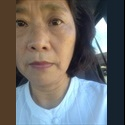 EasyRoommate US - heiyoung - 65 - Retired - Female - San Francisco - Image 1 -  - $ 300 per Month(s) - Image 1