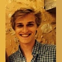 EasyRoommate US - Thomas - 22 - Student - Male - San Francisco - Image 1 -  - $ 1000 per Month(s) - Image 1