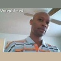 EasyRoommate US - SHANNON   - 41 - Male - Ft Lauderdale Area - Image 1 -  - $ 600 per Month(s) - Image 1