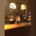 EasyRoommate US - Michelle - 29 - Professional - Female - Shreveport - Image 1 -  - $ 500 per Month(s) - Image 1