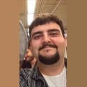 EasyRoommate US - Anthony - 26 - Professional - Male - Atlanta - Image 1 -  - $ 600 per Month(s) - Image 1