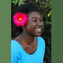 EasyRoommate US - Dominique Williams - 19 - Female - San Diego - Image 1 -  - $ 600 per Month(s) - Image 1