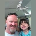EasyRoommate US - Travel nurse - Shreveport - Image 1 -  - $ 500 per Month(s) - Image 1