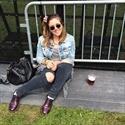 EasyRoommate US - Roxanna - 22 - Student - Female - Los Angeles - Image 1 -  - $ 1700 per Month(s) - Image 1