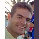 EasyRoommate US - David - 28 - Professional - Male - Los Angeles - Image 1 -  - $ 1000 per Month(s) - Image 1
