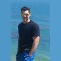 EasyRoommate US - dave - 29 - Professional - Male - Ventura - Santa Barbara - Image 1 -  - $ 500 per Month(s) - Image 1