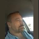 EasyRoommate US - jim - 50 - Professional - Male - Ventura - Santa Barbara - Image 1 -  - $ 700 per Month(s) - Image 1