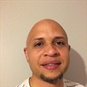 EasyRoommate US - I'm looking for room to rent. - Rock Hill - Image 1 -  - $ 400 per Month(s) - Image 1