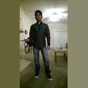 EasyRoommate US - gaurav - 25 - Male - Ventura - Santa Barbara - Image 1 -  - $ 600 per Month(s) - Image 1